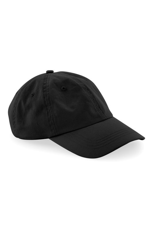 e0662ead06a LOW PROFILE 6 PANEL DAD CAP
