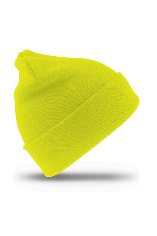8ee40fbf51d Woolly Ski Hat with 3M™ Thinsulate™ Insulation