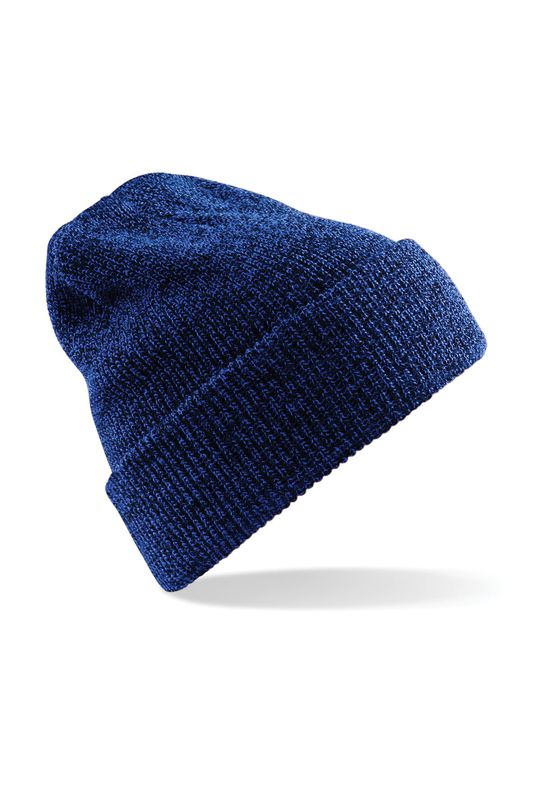 cf13aa64f HERITAGE BEANIE | SkyPro | Textiles and Design products