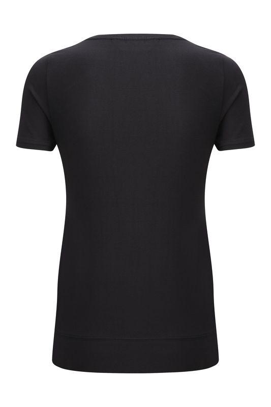 black singles in mill neck Color: white,pink,gray,green,black  sie bewerten: simple style sleeveless round neck single-breasted slim fit dress wie bewerten sie diesen artikel.