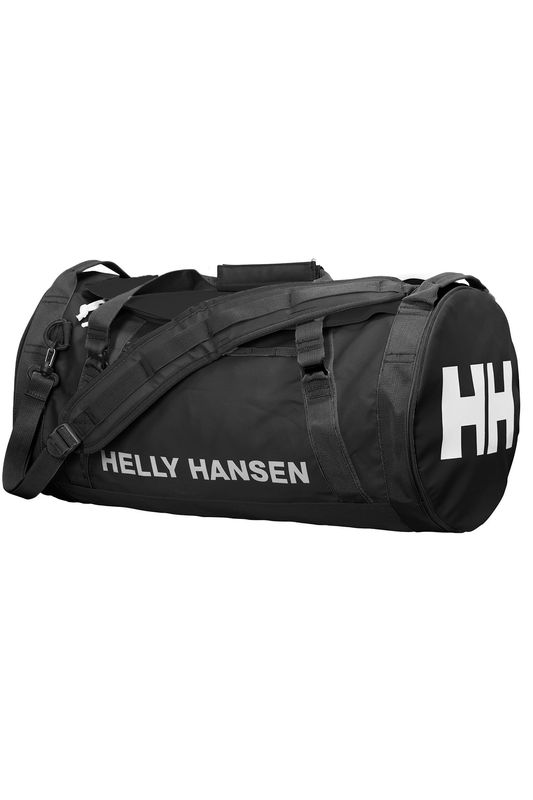 fd5c637e20d HH DUFFEL BAG 70 L | SkyPro | Textiles and Design products